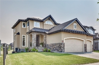 Main Photo: 213 Tuscany Estates Rise NW in Calgary: Tuscany House for sale : MLS®# C4128863