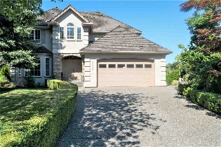 "Main Photo: 35917 STONECROFT Place in Abbotsford: Abbotsford East House for sale in ""Mountain meadows"" : MLS® # R2193012"