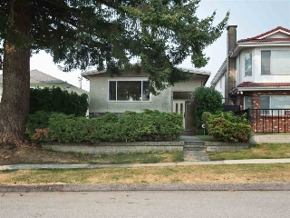 Main Photo: 33 HOWARD Avenue in Burnaby: Capitol Hill BN House for sale (Burnaby North)  : MLS® # R2193806
