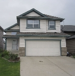 Main Photo:  in Edmonton: Zone 28 House for sale : MLS® # E4076878