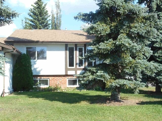 Main Photo: 147 16725 106 Street in Edmonton: Zone 27 Townhouse for sale : MLS® # E4076901