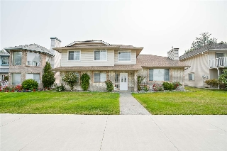 Main Photo: 12258 203 Street in Maple Ridge: Northwest Maple Ridge House for sale : MLS® # R2195768