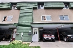Main Photo: 704 ABBOTTSFIELD Road in Edmonton: Zone 23 Townhouse for sale : MLS® # E4077749