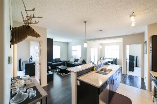 Main Photo: 346 7825 71 Street in Edmonton: Zone 41 Condo for sale : MLS® # E4078510