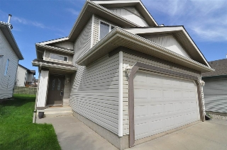 Main Photo: 2028 GARNETT Way in Edmonton: Zone 58 House for sale : MLS® # E4079443