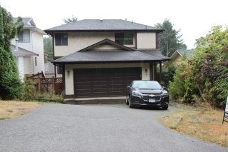 Main Photo: 34976 GLENN MOUNTAIN Drive in Abbotsford: Abbotsford East House for sale : MLS® # R2203271
