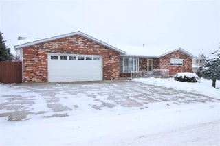 Main Photo: 18412 82 Ave in Edmonton: Zone 20 House for sale : MLS® # E4081797