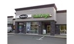 Main Photo: 2 45610 YALE Road in Chilliwack: Chilliwack W Young-Well Retail for sale : MLS® # C8014666