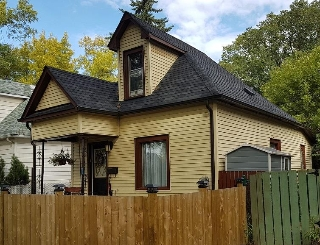 Main Photo: 10927 93 Street in Edmonton: Zone 13 House for sale : MLS® # E4083202