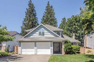 Main Photo: 15735 91A in Surrey: Fleetwood Tynehead House for sale : MLS® # R2204465