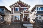 Main Photo:  in Edmonton: Zone 58 House for sale : MLS® # E4086281