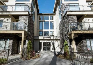 Main Photo: 39 11518 76 Avenue in Edmonton: Zone 15 Townhouse for sale : MLS® # E4086649