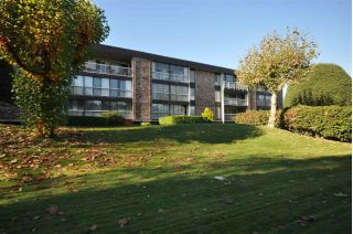 "Main Photo: 110 10631 NO 3 Road in Richmond: Broadmoor Condo for sale in ""ADMIRALS WALK"" : MLS® # R2220119"