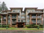 "Main Photo: 406 7131 STRIDE Avenue in Burnaby: Edmonds BE Condo for sale in ""Storybrook"" (Burnaby East)  : MLS® # R2223252"