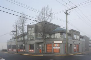"Main Photo: 5 11767 225 Street in Maple Ridge: East Central Condo for sale in ""Uptown Estates"" : MLS® # R2225903"