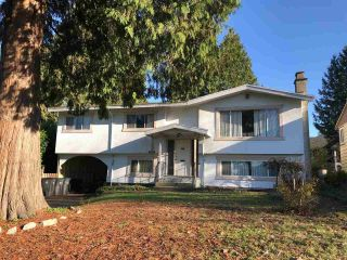 "Main Photo: 11052 131 Street in Surrey: Whalley House for sale in ""N. Whalley/Bridgeview"" (North Surrey)  : MLS® # R2226525"