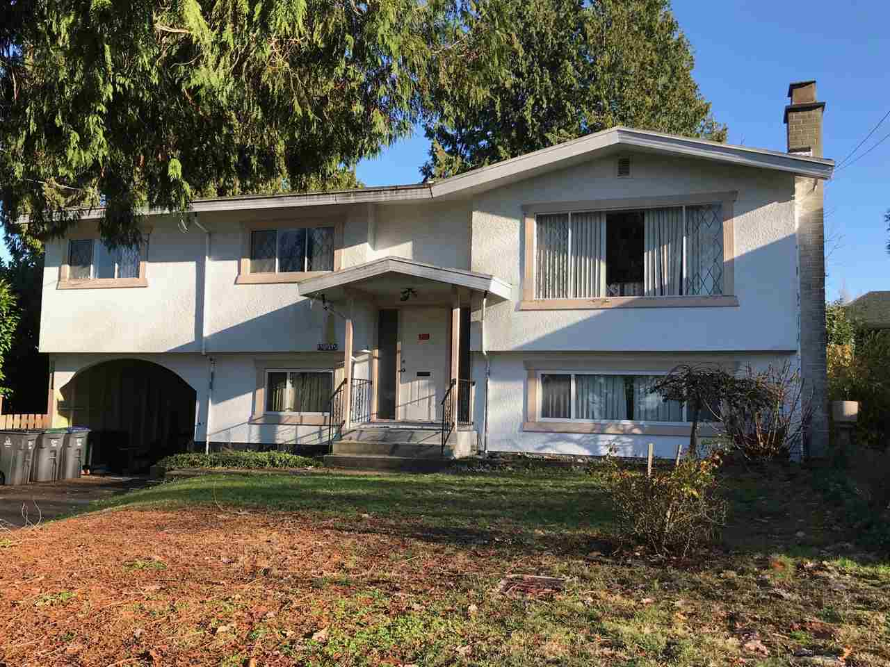 "Photo 2: Photos: 11052 131 Street in Surrey: Whalley House for sale in ""N. Whalley/Bridgeview"" (North Surrey)  : MLS® # R2226525"
