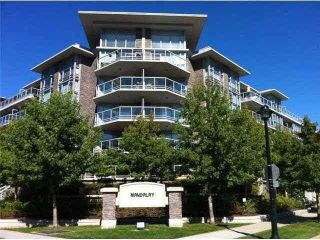 Main Photo: 127 9371 HEMLOCK Drive in Richmond: McLennan North Condo for sale : MLS® # R2227297