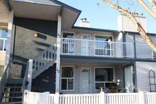 Main Photo:  in Edmonton: Zone 35 Carriage for sale : MLS® # E4090754