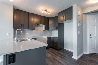 Main Photo: 22206 89 Avenue in Edmonton: Zone 58 House Half Duplex for sale : MLS® # E4092060