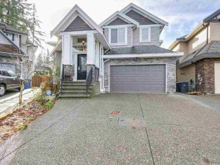 Main Photo: 5933 151 Street in Surrey: Sullivan Station House for sale : MLS® # R2233314