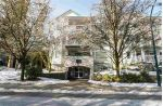 "Main Photo: 208 1150 LYNN VALLEY Road in North Vancouver: Lynn Valley Condo for sale in ""The Laurels"" : MLS® # R2241041"