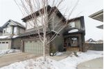 Main Photo: 820 ARMITAGE Wynd in Edmonton: Zone 56 House for sale : MLS® # E4098704