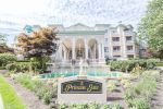 Main Photo: 329 2995 PRINCESS CRESCENT in Coquitlam: Canyon Springs Condo for sale : MLS®# R2238255