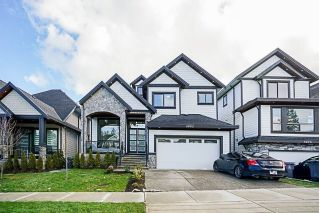 Main Photo: 5882 139A Street in Surrey: Sullivan Station House for sale : MLS®# R2286976