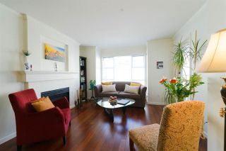 "Main Photo: 204 1333 W 7TH Avenue in Vancouver: Fairview VW Condo for sale in ""Windgate Encore"" (Vancouver West)  : MLS®# R2288945"