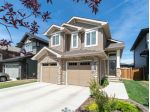 Main Photo: 3314 WEIDLE Way in Edmonton: Zone 53 House for sale : MLS®# E4122508