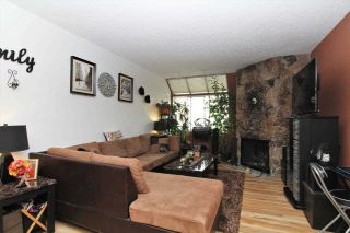 "Main Photo: 37 11900 228TH Street in Maple Ridge: East Central Condo for sale in ""MOONLIGHT GROVE"" : MLS®# R2299563"