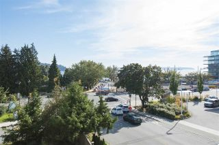 Main Photo: 440 13TH Street in West Vancouver: Ambleside Townhouse for sale : MLS®# R2300944