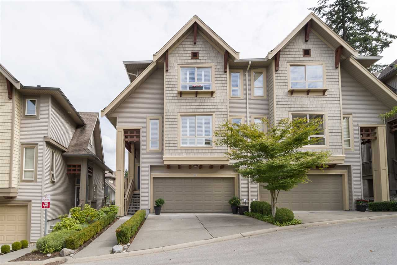 FEATURED LISTING: 129 2738 158 Street Surrey