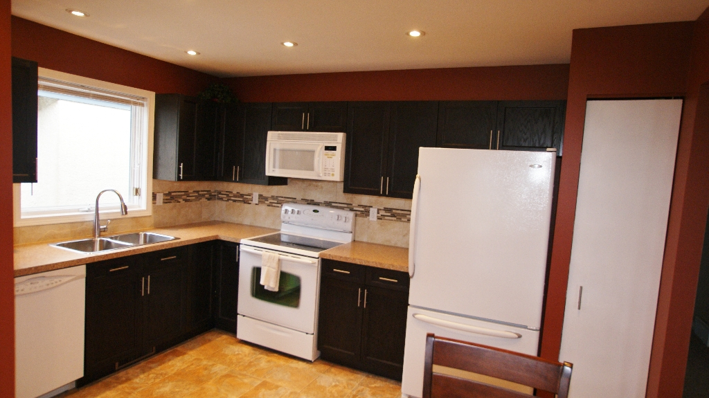Photo 7: 1234 Devonshire Drive W in Winnipeg: Transcona Residential for sale (North East Winnipeg)  : MLS(r) # 1209108