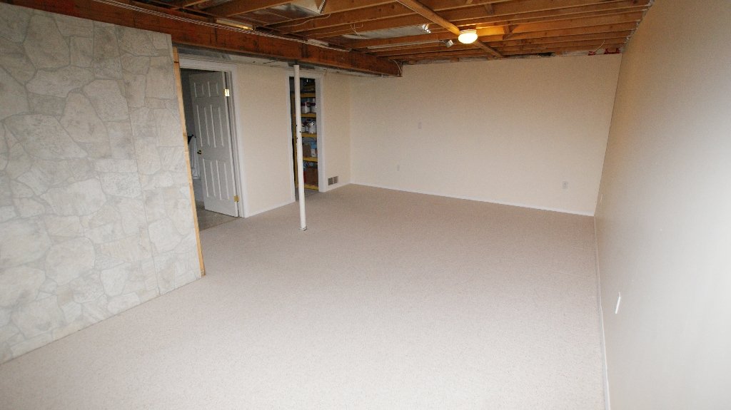 Photo 18: 1234 Devonshire Drive W in Winnipeg: Transcona Residential for sale (North East Winnipeg)  : MLS(r) # 1209108