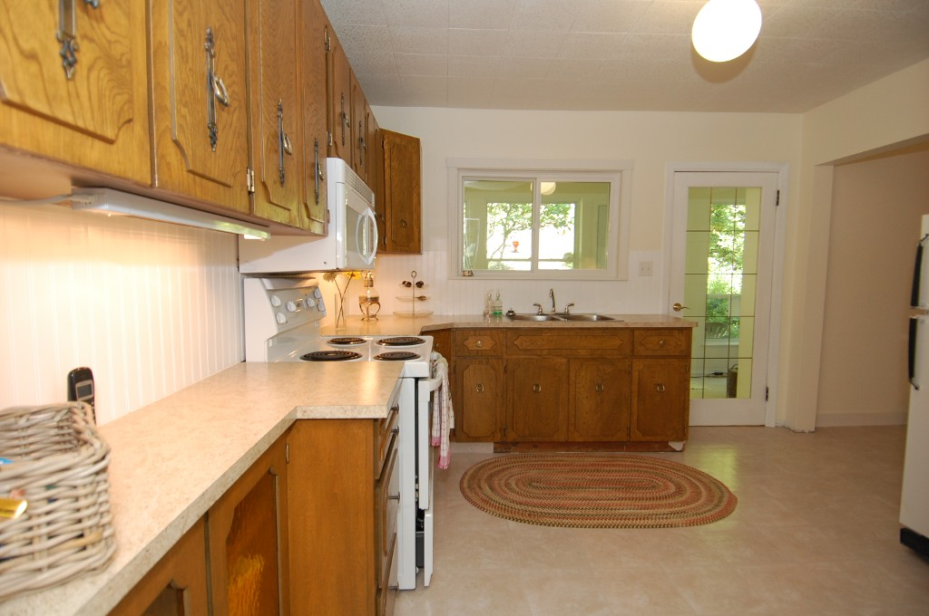 Photo 2: Photos: 85 NORTH SHORE ROAD in LAKE COWICHAN: House for sale : MLS®# 340993
