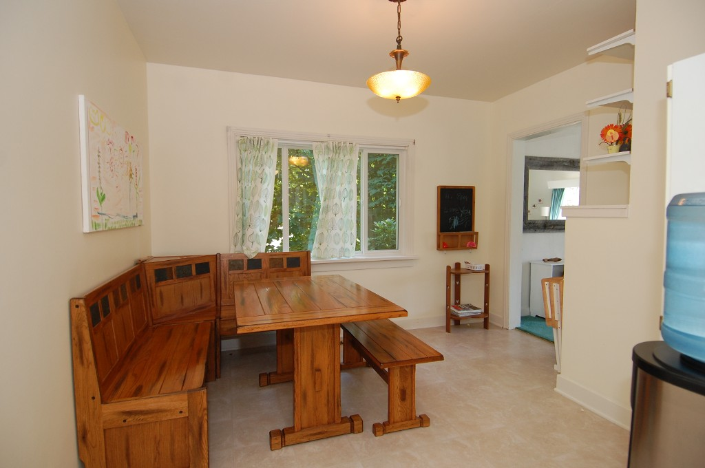 Photo 5: Photos: 85 NORTH SHORE ROAD in LAKE COWICHAN: House for sale : MLS® # 340993