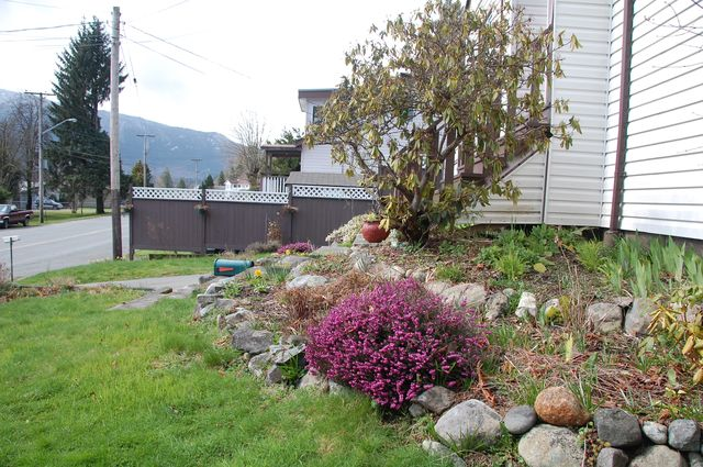 Photo 14: Photos: 85 NORTH SHORE ROAD in LAKE COWICHAN: House for sale : MLS® # 340993