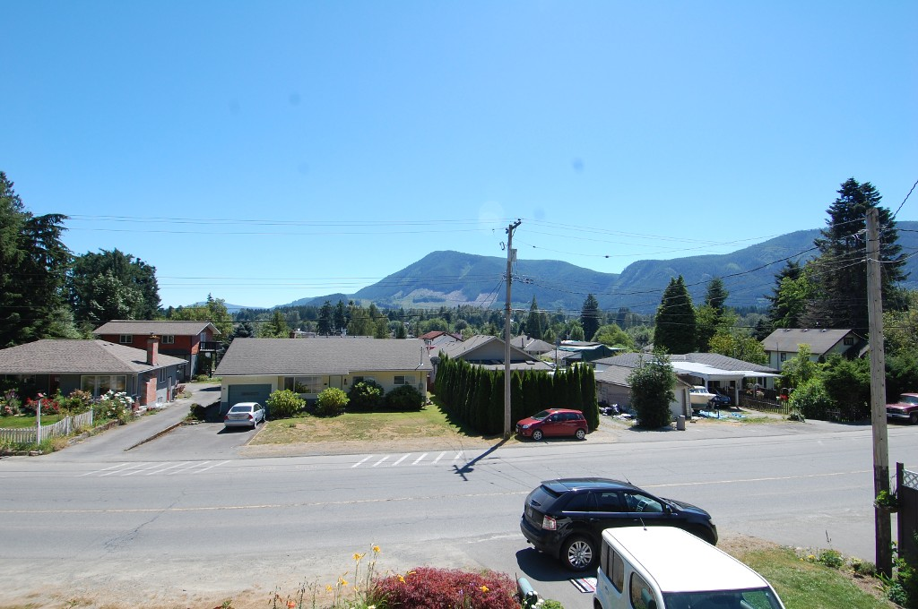 Photo 25: Photos: 85 NORTH SHORE ROAD in LAKE COWICHAN: House for sale : MLS® # 340993