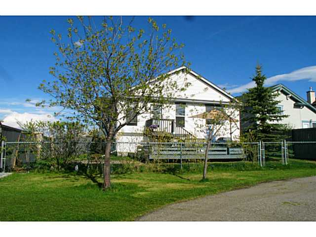 Photo 18: 3 SOMERGLEN Way SW in CALGARY: Somerset Residential Detached Single Family for sale (Calgary)  : MLS® # C3617062