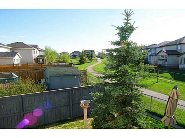Photo 16: 3 SOMERGLEN Way SW in CALGARY: Somerset Residential Detached Single Family for sale (Calgary)  : MLS® # C3617062