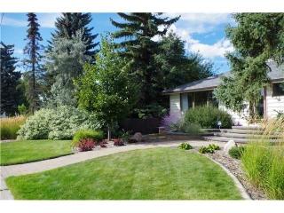 Main Photo: 14508 86 Avenue in Edmonton: Zone 10 House for sale : MLS(r) # E3401788