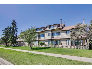 Main Photo: GRIER PL NE in Calgary: Greenview House for sale : MLS(r) # C4013215