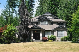 "Main Photo: 24789 130A Avenue in Maple Ridge: Websters Corners House for sale in ""ALCO ESTATES"" : MLS®# V1129319"