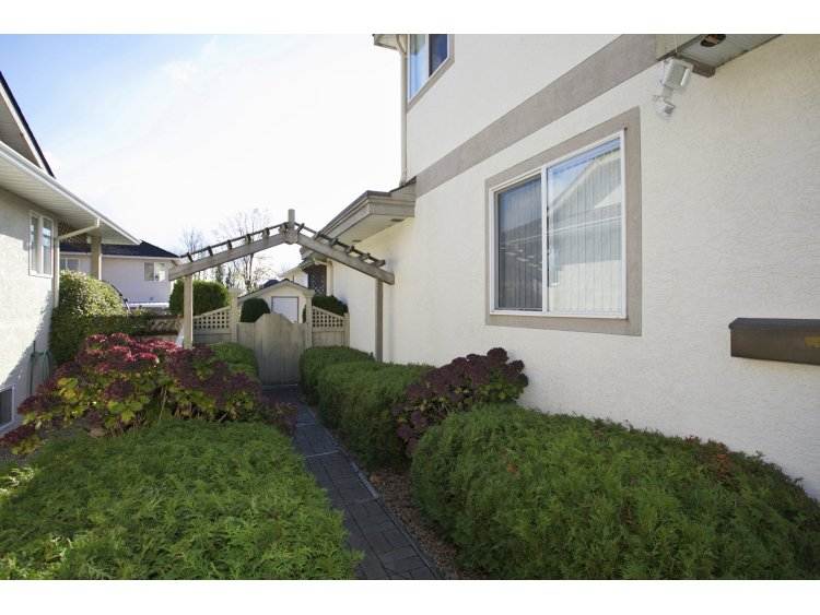 "Photo 39: 31452 JEAN Court in Abbotsford: Abbotsford West House for sale in ""Bedford Landing"" : MLS(r) # R2012807"