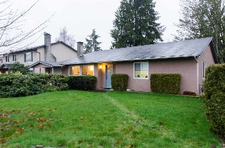 "Main Photo: 5377 PATON Drive in Delta: Hawthorne House for sale in ""HAWTHORNE"" (Ladner)  : MLS(r) # R2035538"