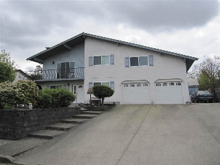 Main Photo: 22720 REID Avenue in Maple Ridge: East Central House for sale : MLS(r) # R2056575