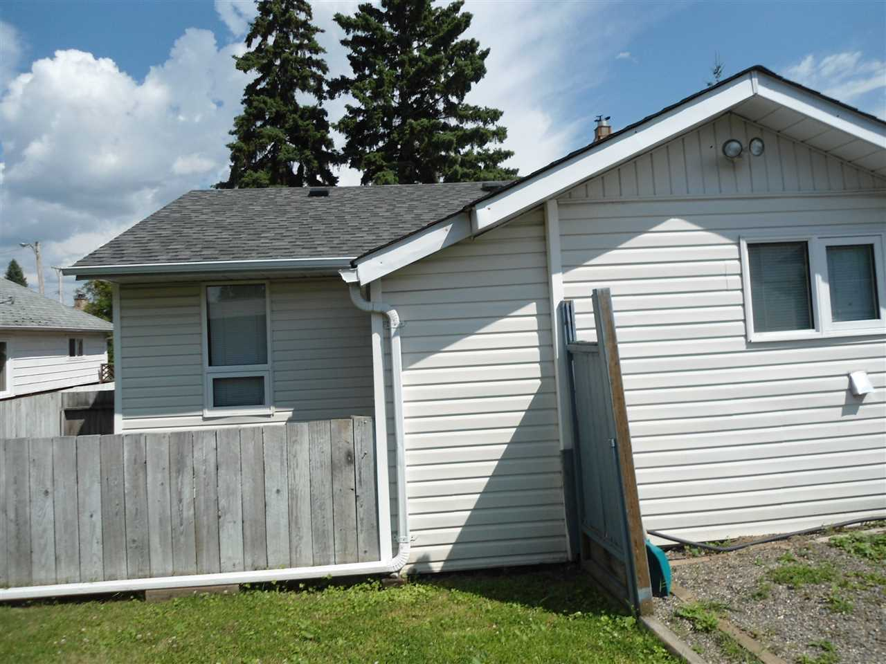 Photo 5: 931 CARNEY Street in Prince George: Central House for sale (PG City Central (Zone 72))  : MLS(r) # R2092939