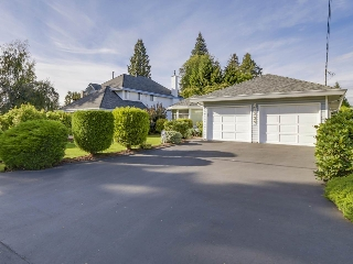 Main Photo: 1329 REGAN Avenue in Coquitlam: Central Coquitlam House for sale : MLS®# R2106399